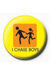D G & i chase boys-BADGE