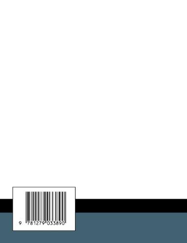 Cours Complet D'Agriculture Ou Nouveau Dictionnaire D'Agriculture Th Orique Et Pratique D' Conomie Rurale Et de M Dicine V T Rinaire: R Dig Sur Le Pla