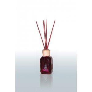 assainisseur-dair-sans-alcool-pour-maison-aroma-fruits-rouges-240-ml
