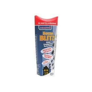 canovel home blitz fumigator twin pack Canovel Home Blitz Fumigator Twin Pack 21JoTThDLVL
