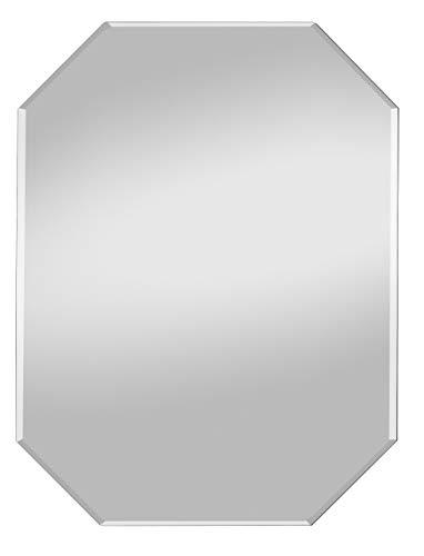 Spiegelprofi F0044560 Nils - Espejo Biselado 45 x