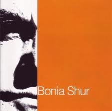 bonia-shur-the-music-uk-import