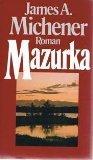 Mazurka - James A.: Michener