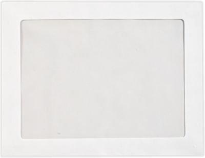 visage-complet-fenetre-enveloppes-229-x-305-cm-229-x-305-mm-28-lb-blanc-brillant-1000-qte