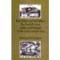 Port Cities and Intruders: The Swahili Coast, India, and Portugal in the Early Modern Era (The Johns Hopkins Symposia in Comparative History) by Pearson, Michael N. (2002) Paperback