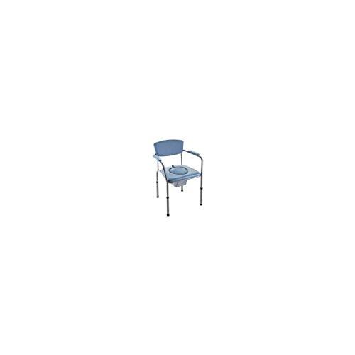 Chaise hygiénique Omega Eco INVACARE® H440