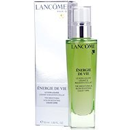 Facial Serum LANCOME ÉNERGIE DE VIE THE SMOOTHING & GLOW BOOSTING LIQUID CARE 50 ML