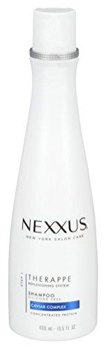 nexxus-therappe-systeme-regenerateur-etape-1-shampooing-400-ml-pack-de-6