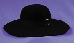 quaker-hat-small-by-halloween-fx