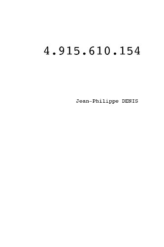 4.915.610.154