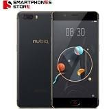 Nubia M24GB/64GB