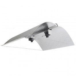 Pack complet Hellion Avenger Medium DE 600-750W - Adjust A Wings