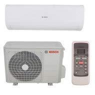 Aire Acondicionado Split Bosch Climate 5000 2.6 KW