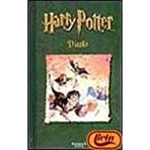 Amazon.es: Harry Potter - Euskera: Libros