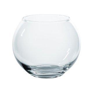 Kugelaquarium 13,5 Liter