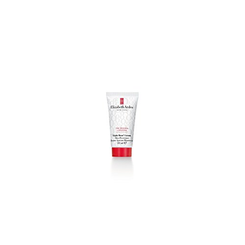 Elizabeth Arden Elizabeth arden eight hour skin protectant 30 ml