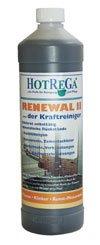 Produktbild Hotrega H110150001 Renewal II Kraftreiniger,  1 L