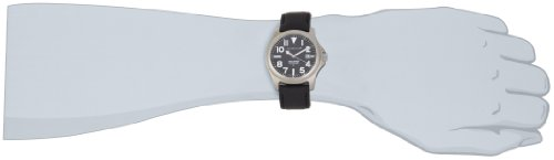 Momentum Herren-Uhren Quarz Analog 1M-SP00B12B - 2