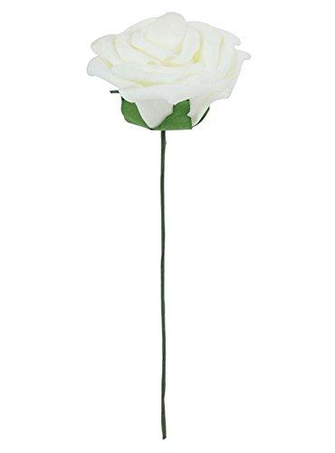 10pcs-classic-white-purple-pink-lvory-beige-rose-flowers-for-wedding-bridesmaid-bridal-bouquets-arti