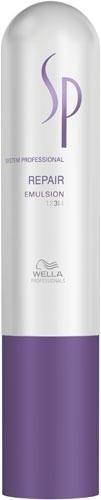 Haar-schaum (Wella SP Repair Emulsion, 50 ml)