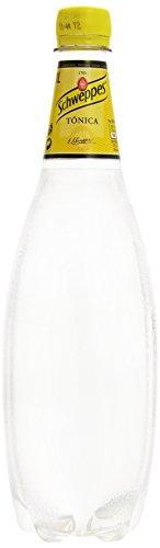 schweppes-agua-tnica-botella-1-l-pack-de-6
