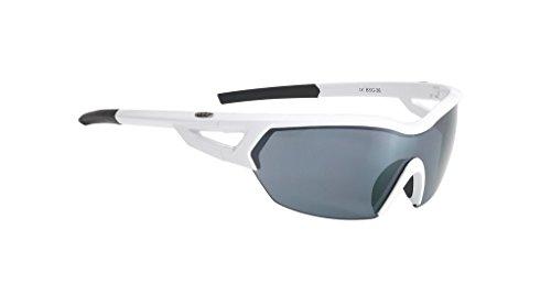 BBB - Gafas Arriver Blanco Bsg-36