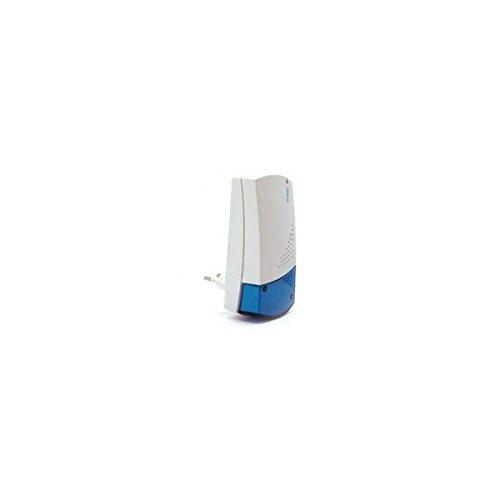 avidsen-carillon-sans-fil-supplementaire-a-brancher-portee-80m-blanc-et-bleu