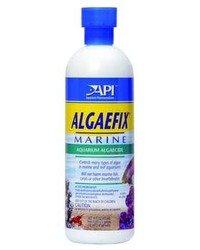 api-algaefixmarine-controls-algae-marine-reef-aquariums-fish-care-16oz-bottle
