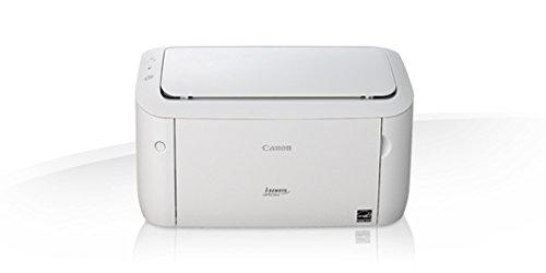 Canon i-SENSYS LBP6030 600 x 600DPI A4 - Laser-/LED-Drucker (600 x 600 DPI, 5000 Seiten pro Monat, UFRII-LT, Laser, 18 Seiten pro Minute, 10 s)
