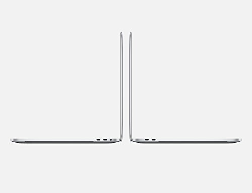 "21JvoX7zIpL - [Amazon Marketplace] MacBook Pro 15,4"" Retina 2016 i7 2,7/16/512 GB Silber (MLW82D/A) für 2008€"