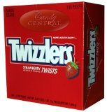 twizzlers-strawberry-licorice-180-count-individually-wrapped-box