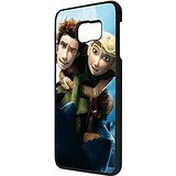 comfortable-cartoon-samsung-galaxy-s6-edge-plus-case-solid-luxury-how-to-train-your-dragon-series-ga