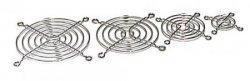 inline-rejilla-de-metal-galvanizado-para-ventilador-120-x-120-cm-5-unidades