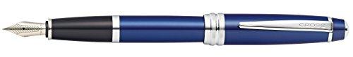 a-t-cross-fuell-support-bailey-m-bleu-de-vernis