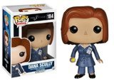 x-files-dana-scully