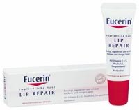 Eucerin PH5 Lip Repair Crema 10 G di crema