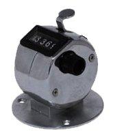 mechanischer-handzahler-besucherzahler-klicker-counter