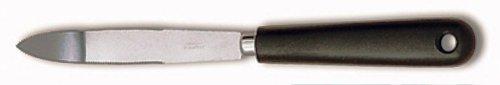 Deglon 5624111-V Messer – Grapefruit 11 cm Polypropylen