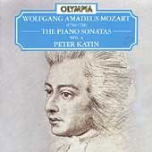 complete-piano-sonatas-vol-4-katin