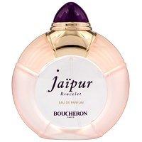Boucheron jaipur bracelet femme eau de parfum spray 100ml