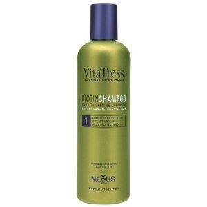 nexxus-vitatress-biotin-shampoo-101-oz-by-nexxus