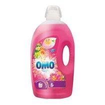 omo-profesional-tropical-lavandera-lquido-de-lavado-perfumada-5l