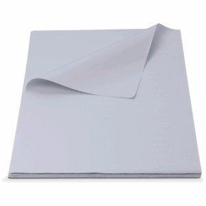 Papyrus Druckausschuss Papier 750mm 50g/qm 10kg