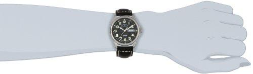 Zeno Watch Basel 12836DD-a1
