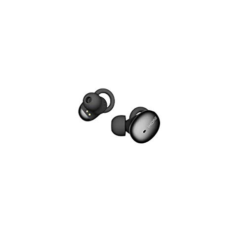 1More E1026BT Stylish True Wireless 9900100453-1, Cuffie In-Ear, Bluetooth, Nero