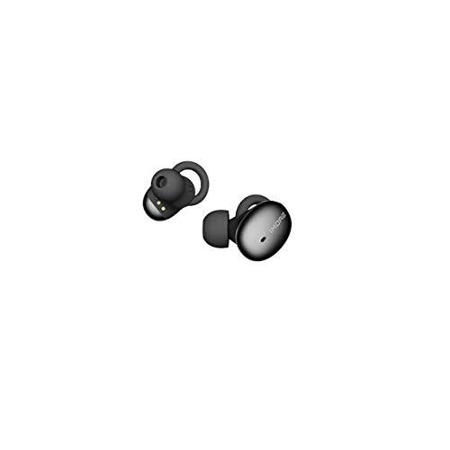 1MORE E1026BT Stylish True - Auriculares inalámbricos