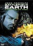 Battlefield Earth - Kampf um die Erde (Verleihversion)