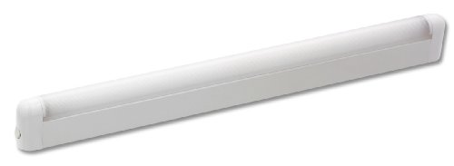 StarLicht 110519202000 Soft 8W-L White