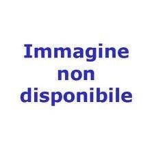 Montolit - Coupe carreaux 63 cm tirant Masterpiuma Montolit