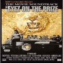 Eyez on the Prize [Musikkassette]